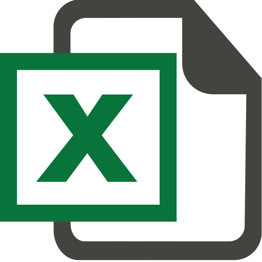 iconfinder_excel_272697